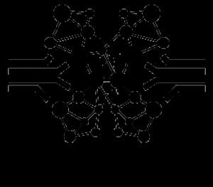 logo_multicomb