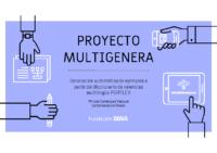 Presentación AELEX 2018