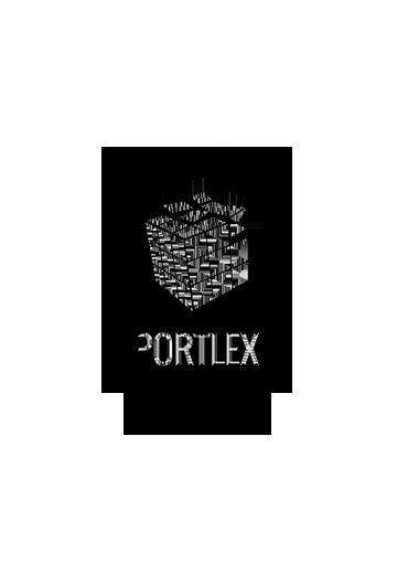 PortLex